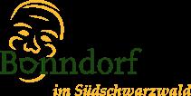 Stadt Bonndorf